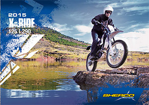 x-ride_brochure