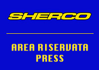 area_riservata_PRESS